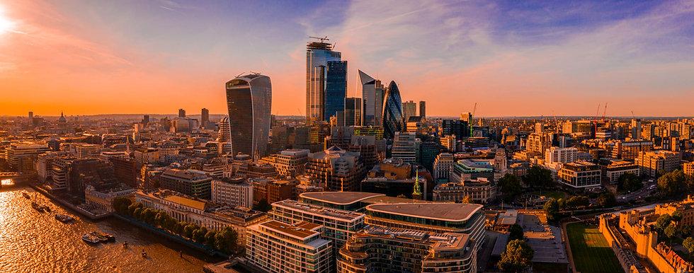 Taxologist Recruiter London CBO Search Tax Technology.jpg