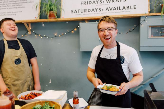 Coworking-Sheffield-Street-Food-Pop-Ups-Union-Street.jpg