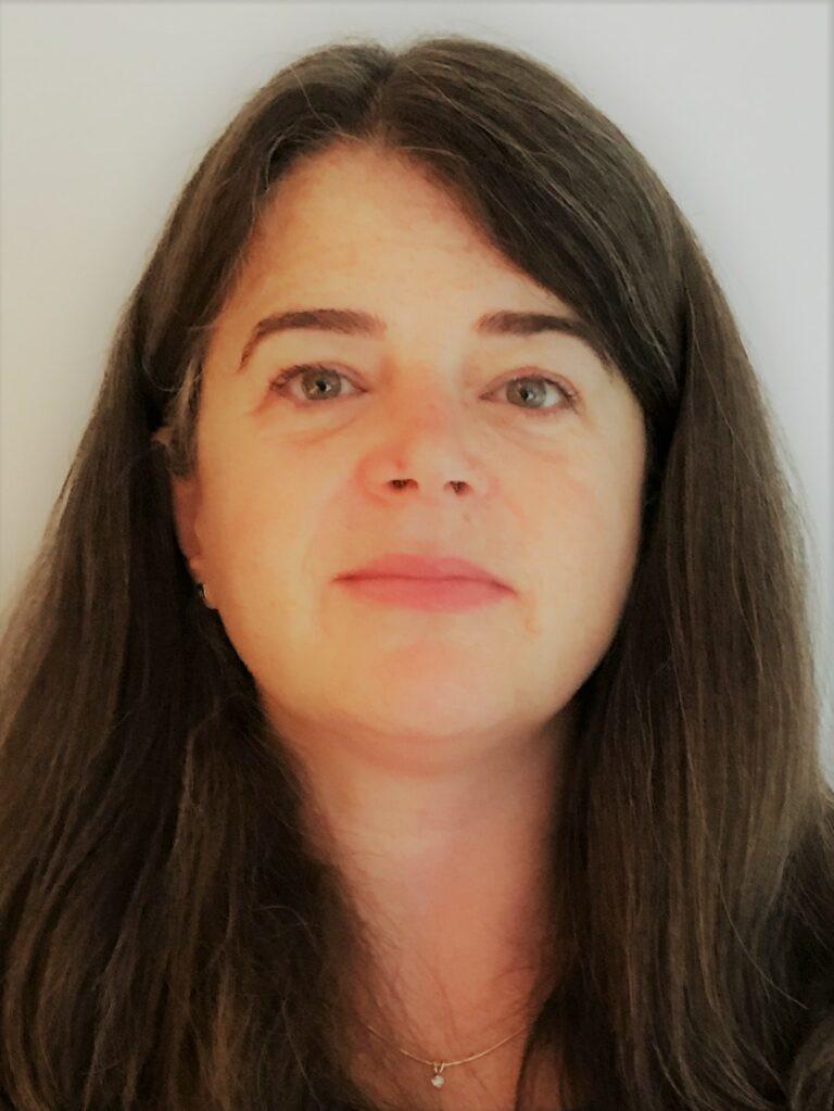 Jane Malkin Tax Technologist