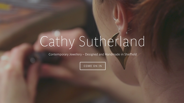 Jewellery Website Design Sheffield.png
