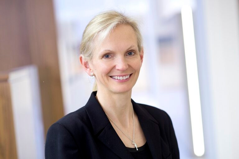 Jennie Fisk Tax Technologist