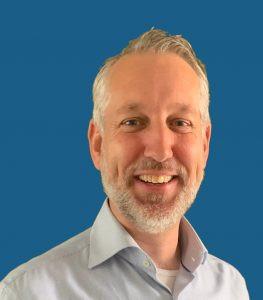 Peter Nolta Tax Technologist