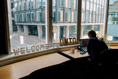 Coworking-Sheffield-Shared-Office-Space-Creatives.jpg