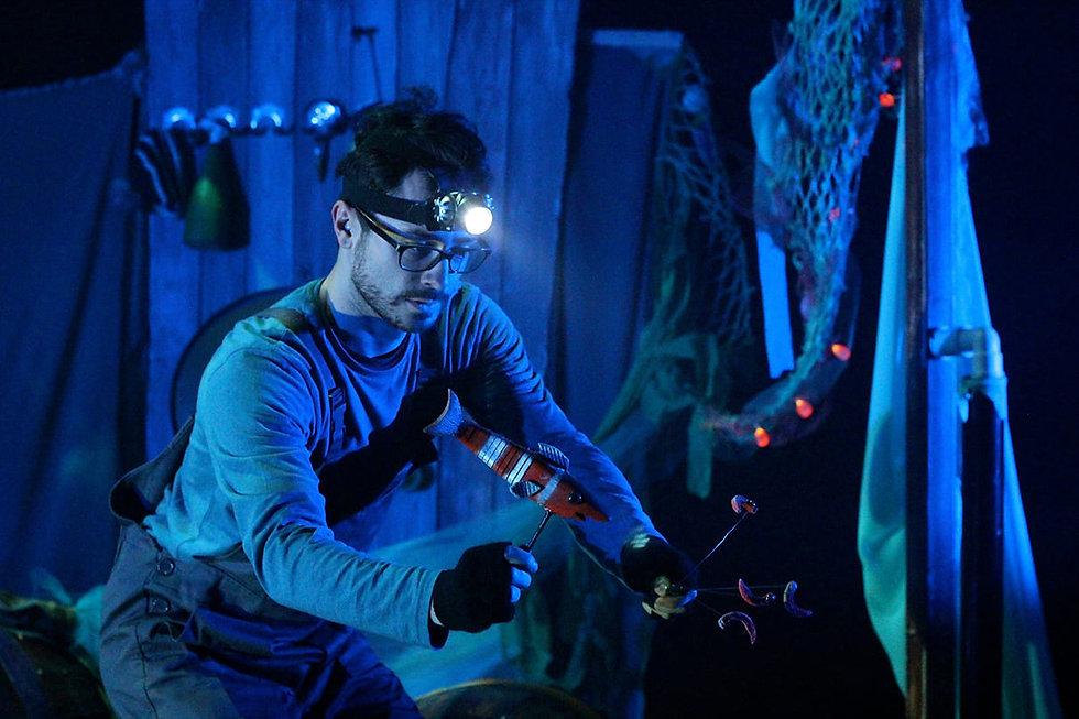 Theatre Underwater Man.jpg