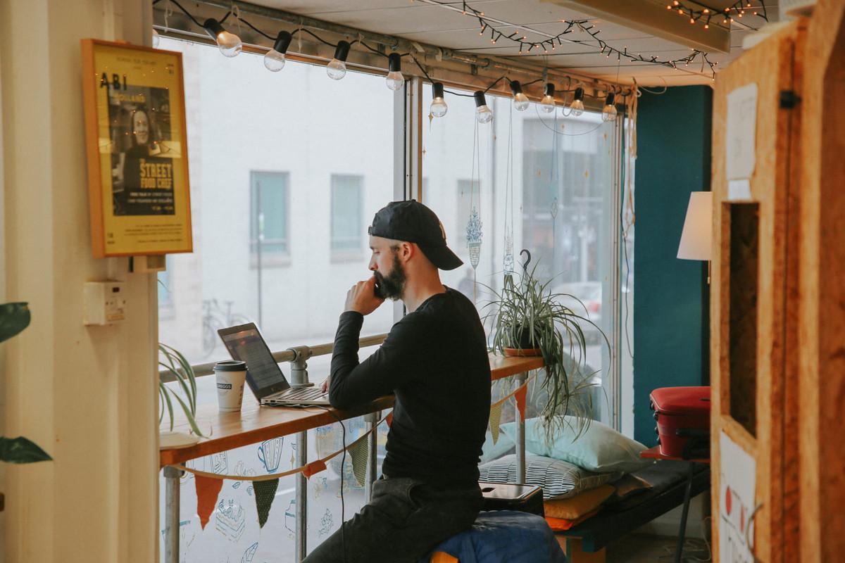 Coworking-Sheffield-Cafe-Union-Street.jpg