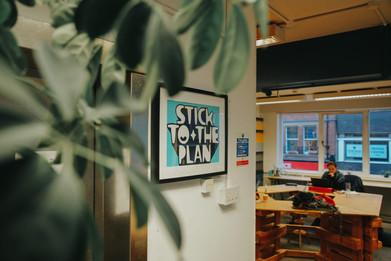 Coworking-Sheffield-Workspace-Union-Street.jpg