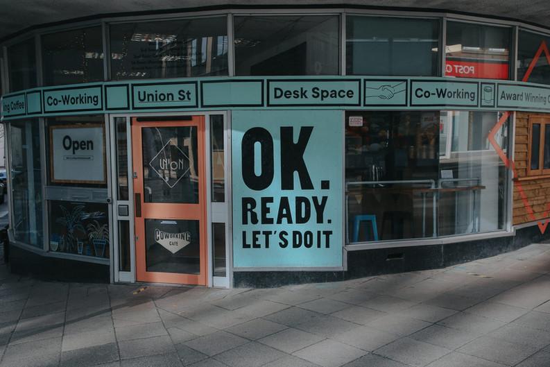 Coworking-Sheffield-Office-Space-Union-Street.jpg