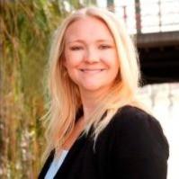 Emmie Nygard Tax Technologist