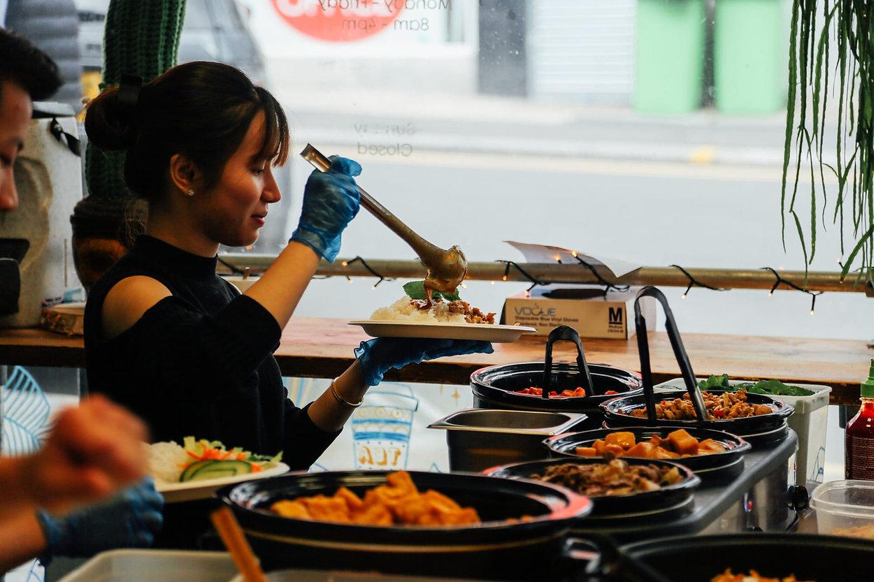 Coworking-Sheffield-Lunch-Cafe-Street-Food-Pop-Ups_edited.jpg