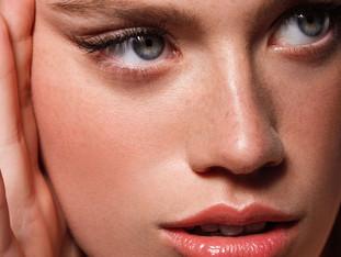 Beauty - Natalie