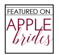 Apple Brides badge.png