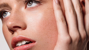 Top Tips for Winterizing Your Skin