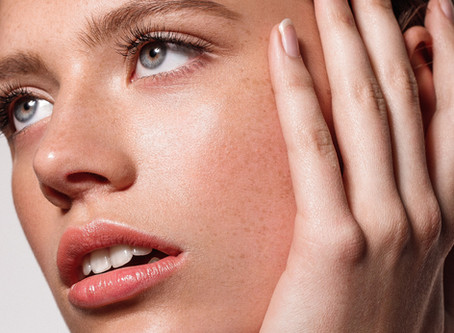 Level Up Your Skin Prep