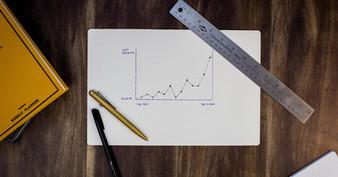 CPIs - Consumer Performance Indicators, the key metrics to be customer-centric
