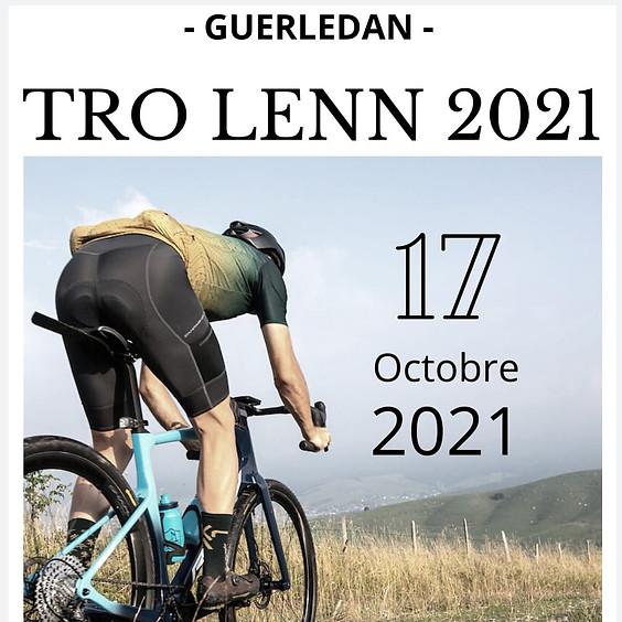 Tro Lenn Gravel Edition #2
