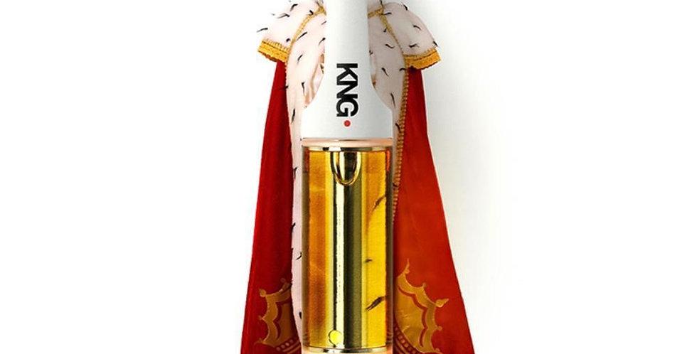 King Louis XIII