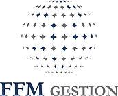 LOGO_FFM-gestion.jpg