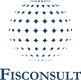 LOGO_FISCONSULT.png