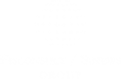 LOGO_FISCONSULT-SINEWS-BLANC_edited.png