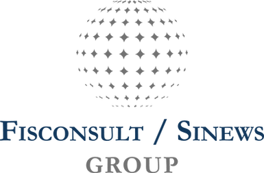 LOGO_FISCONSULT-SINEWS.png
