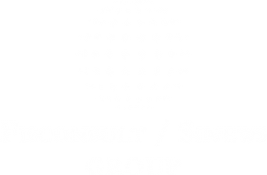LOGO_FISCONSULT-SINEWS-BLANC.png