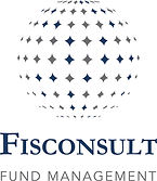 LOGO_FISCONSULT-FUND.jpg