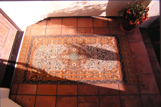 --outdoor tile rug2
