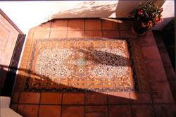 --outdoor tile rug2