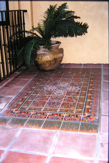 --outdoor tile rug4