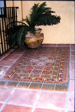 --outdoor tile rug4
