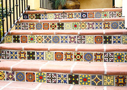 --outdoor steps2