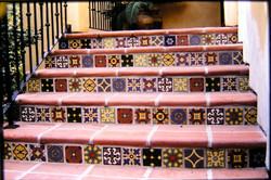 --outdoor tile rug3
