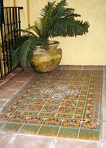 --outdoor tile rug5