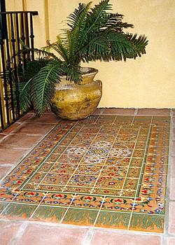 --outdoor tile rug5