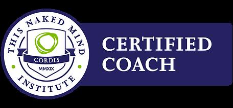 TNMI_Certified_Coach_Logo_1000px.png
