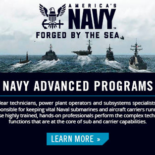 Navy Sidekick