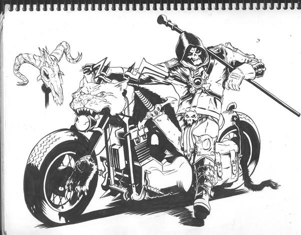 Skeletor ink.jpg