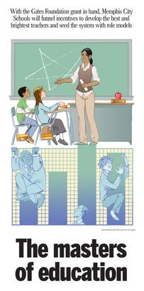 elevating teachers crop.jpg