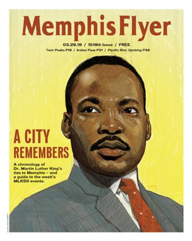 Remembering MLK.jpg