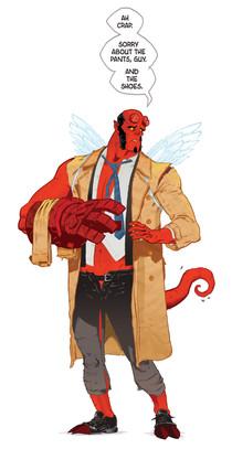 hellboy 1 small.jpg