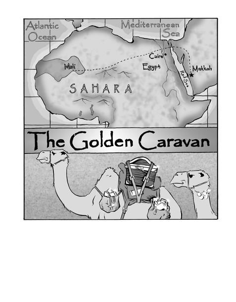 Golden Caravan 1.jpg