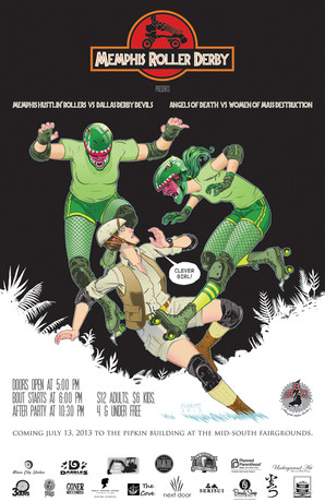 July Derby Poster small.jpg