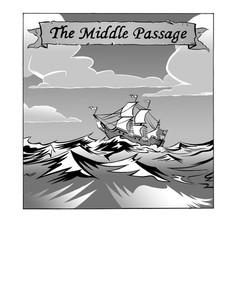 Middle Passage 1.jpg