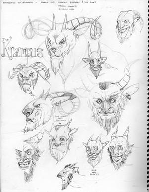 krampus sketches small.jpg