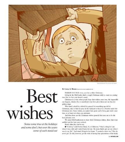 best wishes crop.jpg