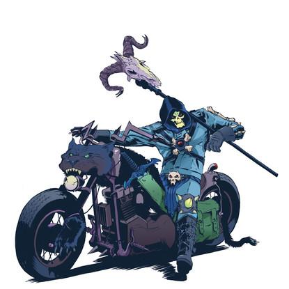 Skeletor reduced.jpg