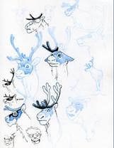 Kristopher Kringle 5.jpg