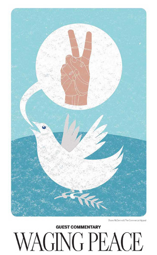 waging peace crop.jpg