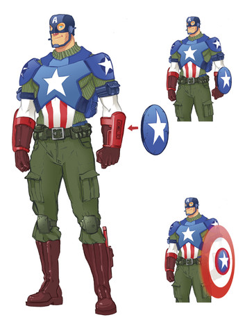 Captain America sheet.jpg