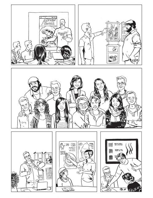 Page 015.jpg